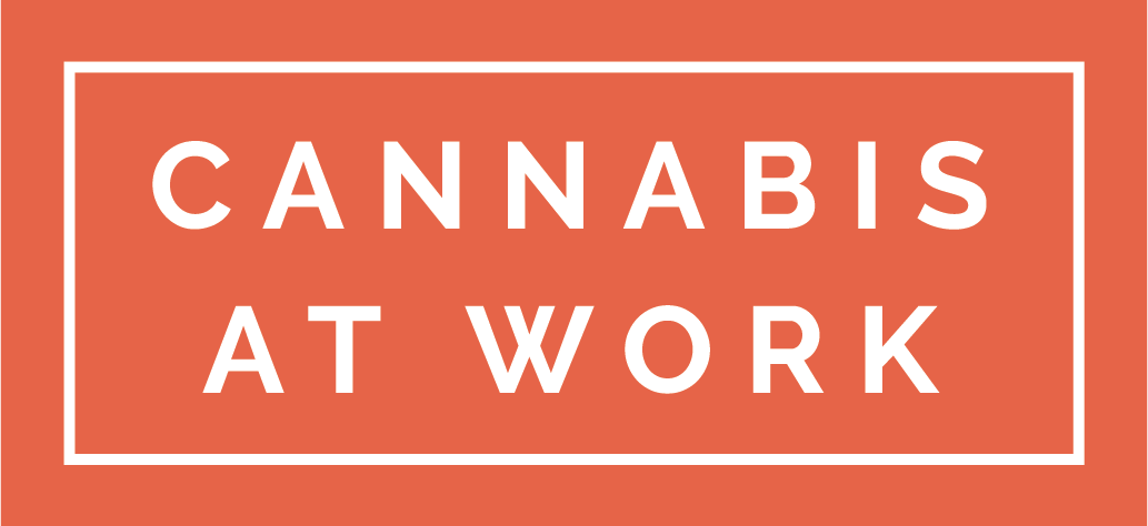 Cannabis Jobs Canada | Find A Cannabis Industry Job Opportunity